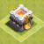 Town Hall 11 CONFIRMED Clash of Clans