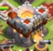New Town Hall 11 Clash of Clans