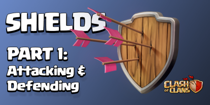 Attacking Shield Costs Update 2015