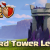 New Town Hall 11 Levels December 2015