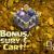 Clash of Clans Treasury