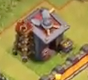 New Elixir Troop LEAKED