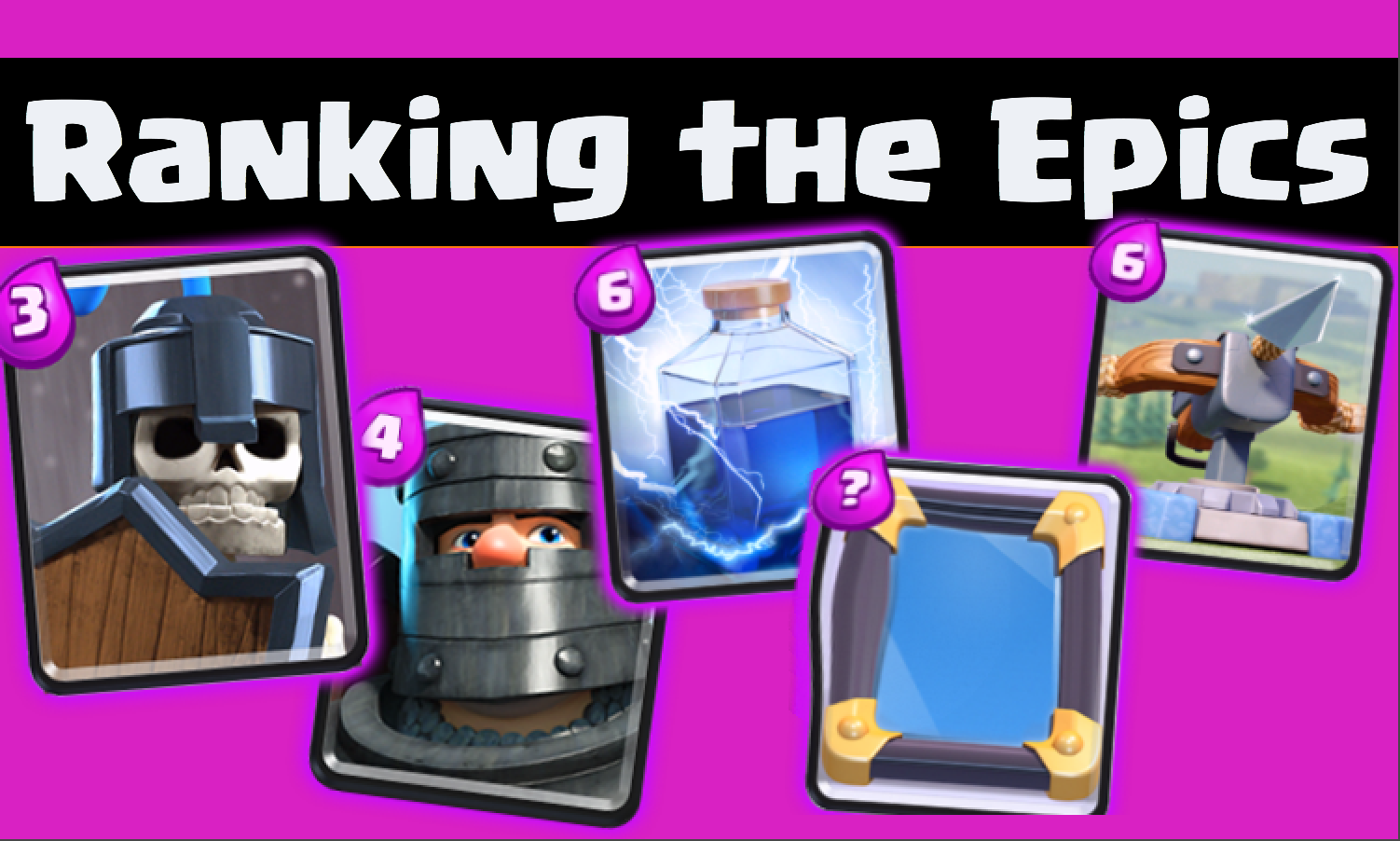 how to get your royale clan to top 200