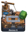 Arena 6 Builders Workshop