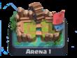 Arena 1 Goblin Stadium