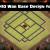 Best TH10 War Base Design 2016