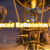 Advanced Balloonion Guide