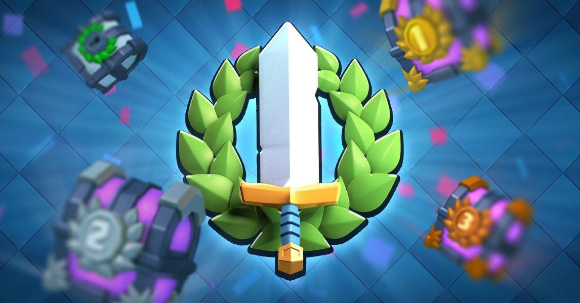 """Képtalálat a következőre: """"clash royale tournament"""""""