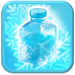 Freeze Spell Clash of Clans