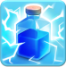 Lightning Spell Clash of Clans