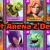 Best Arena 2 Decks Clash Royale