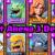 Best Arena 3 Decks Clash Royale