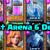 Best Arena 6 Decks Clash Royale