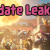Clash Royale September 2016 Update Leaked
