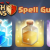 Clash of Clans Spell Guide