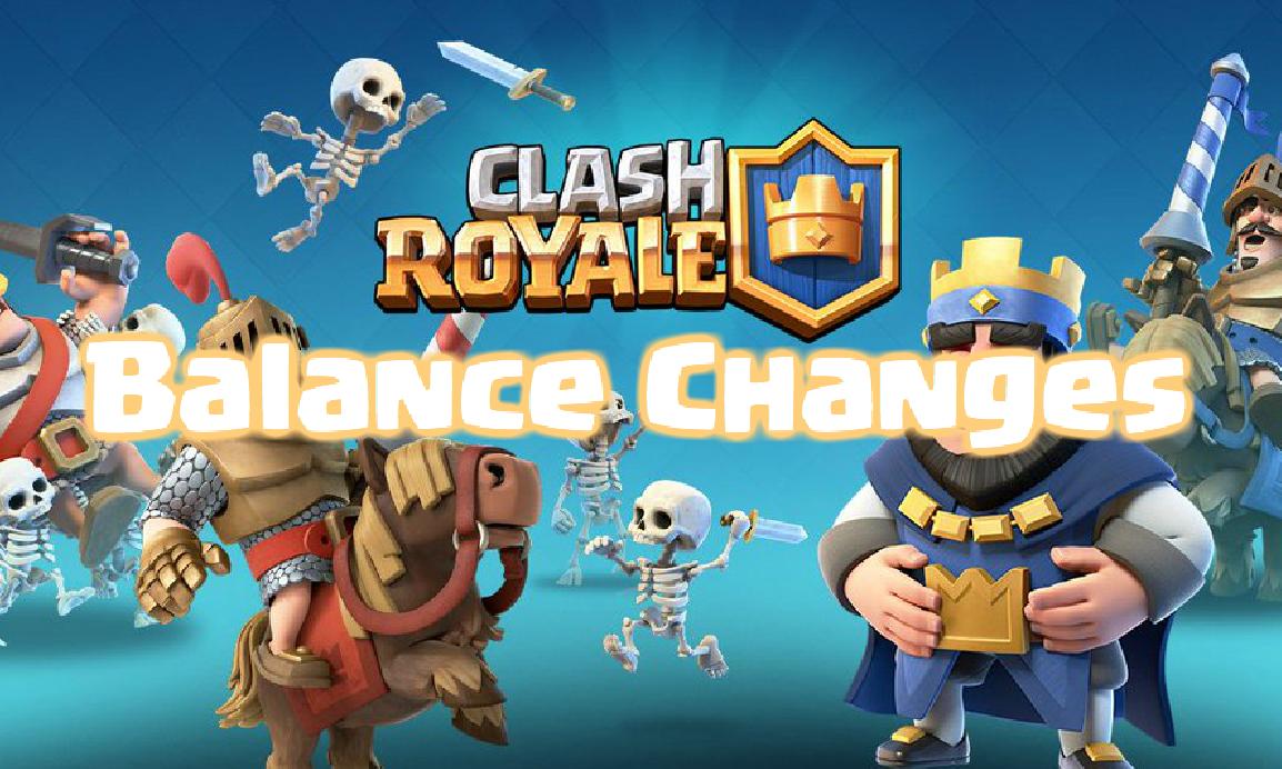 clash royale elite barbarians nerf