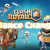Clash Royale Balance Changes Update November 4th 2019