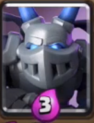 Clash Royale Update New Card Mega Minion