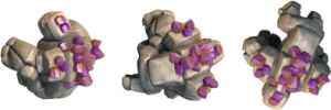 Clash of Clans Level 6 Golem Update