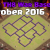 Best TH8 War Base Design October 2016