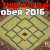 Clash of Clans Best TH10 War Bases October 2016