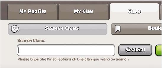 Clash of Clans Friendly Challenges October 2016 Update Sneak Peek