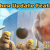 Clash of Clans October 2016 Update Features