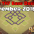 Clash of Clans Best TH7 Base Design Layouts November 2016