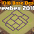 Clash of Clans Town Hall 8 Base Design Layouts November 2016