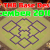 Clash of Clans Best Town Hall 8 Base Design December 2016