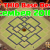 Clash of Clans Best Town Hall 9 Base Design Layouts December 2016
