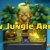 Clash Royale Jungle Arena Sneak Peek December 2016 Update