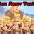 Clash of Clans Faster Army Composition Training