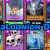 Clash Royale Best LavaLoonion Meta Deck
