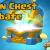 Clash Royale Clan Chest 1 Week 3 Days