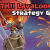 Clash of Clans Town Hall 11 LavaLoonion Strategy Guide