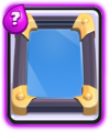 Clash Royale Mirror