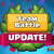 Clash Royale Team Battle March 2017 Update