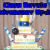 Clash Royale March 2017 Anniversary Update LEAKED