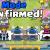 Clash Royale 2v2 Mode Clan Battles March 2017 Update