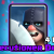 Clash Royale Best Executioner Decks