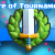 Clash Royale Tournaments 2017