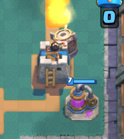 Clash Royale Tips for Winning Spells