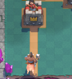 Clash Royale Tips for Winning Offense
