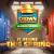 Clash Royale eSports Crown Championship