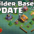 Clash of Clans Builders Base Update