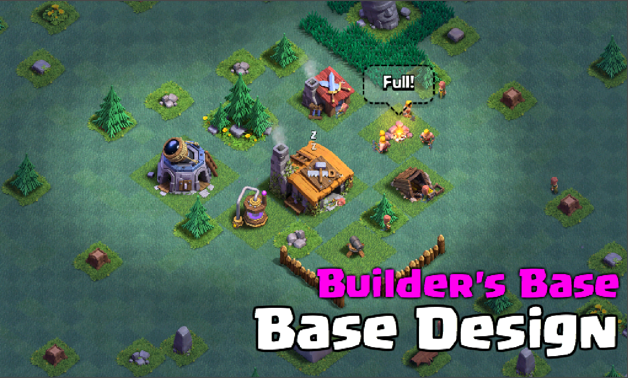 clash of clans – cam's Freddy blog