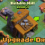Builder Hall 3 BH3 Upgrade Order Priority Clash of Clans