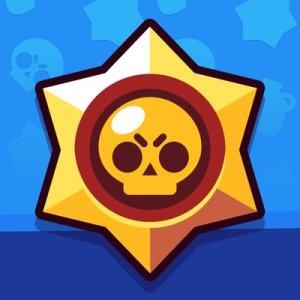 Brawl Stars Supercell Game