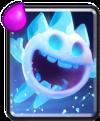 Ice Spirit Clash Royale